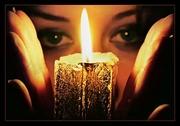 Любовная Чёрная и Белая магия....все выды услуг магии...