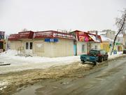 Продам магазин в центре Гомеля