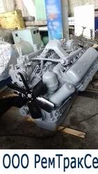 ремонт двигателей ямз маз  топливной аппаратуры