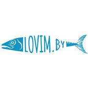 Товары для рыбалки,  туризма и отдыха http://lovim.by